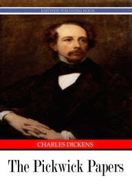 The signalman Charles dickens essay story