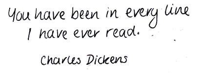 Charles Dickens Essay - Free Essays, Term Papers