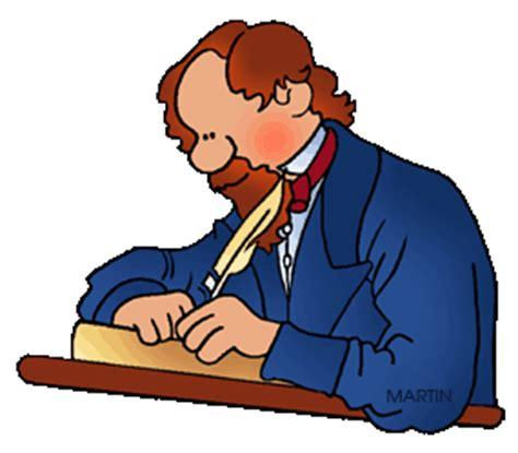 The Signal Man Free Essay