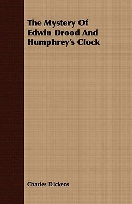 Professional essay on The Signalman by Dickens